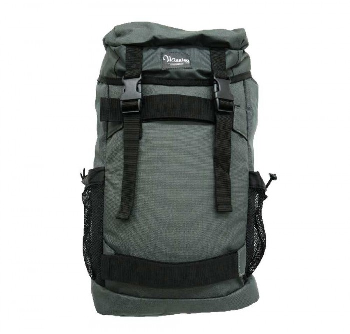 Abriel Outdoor Hiking Backpack