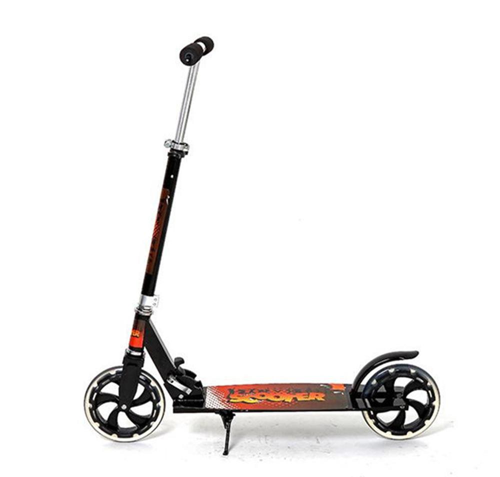 cool scooter black out edition. Black Bedroom Furniture Sets. Home Design Ideas