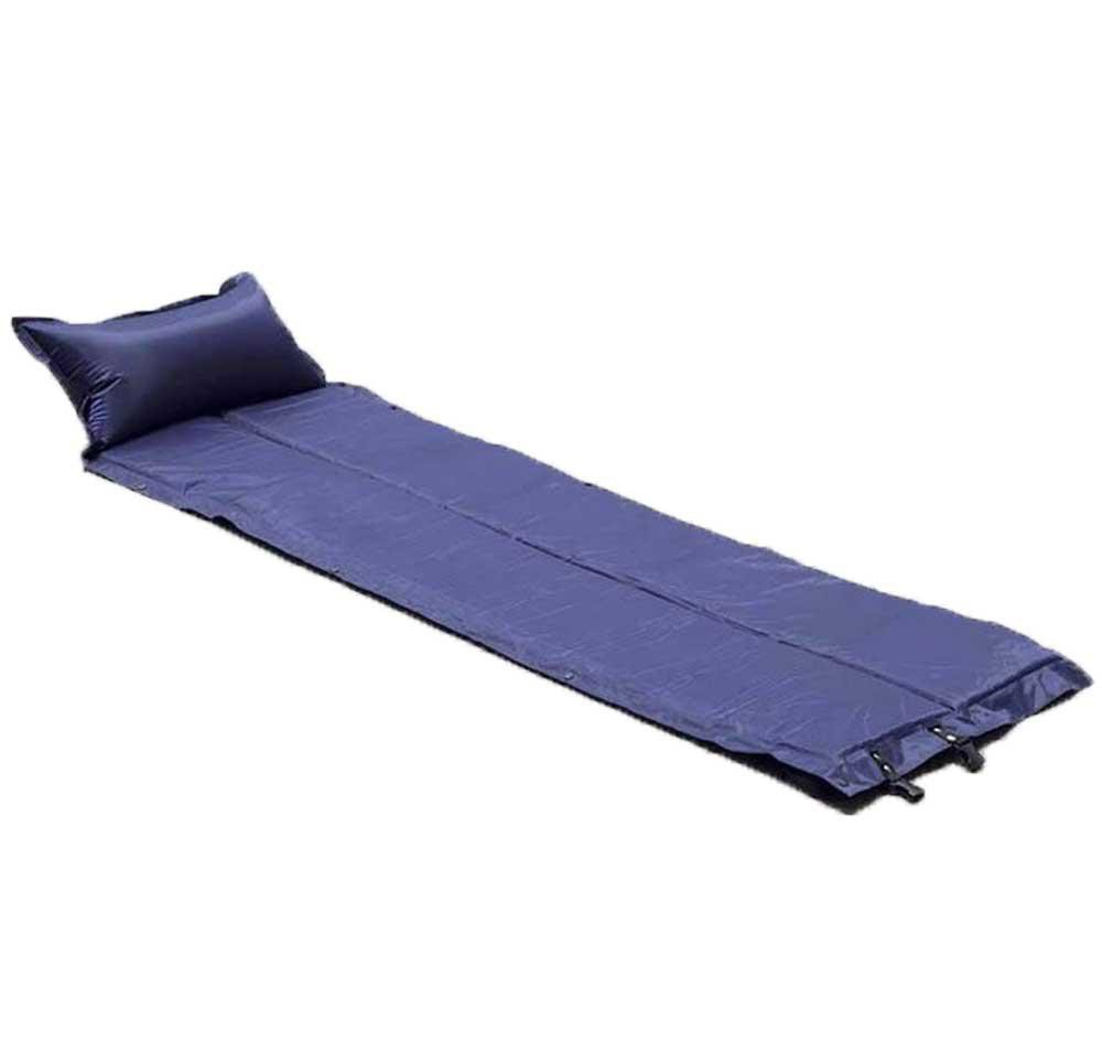 Self Inflatable Air Bed Mattress