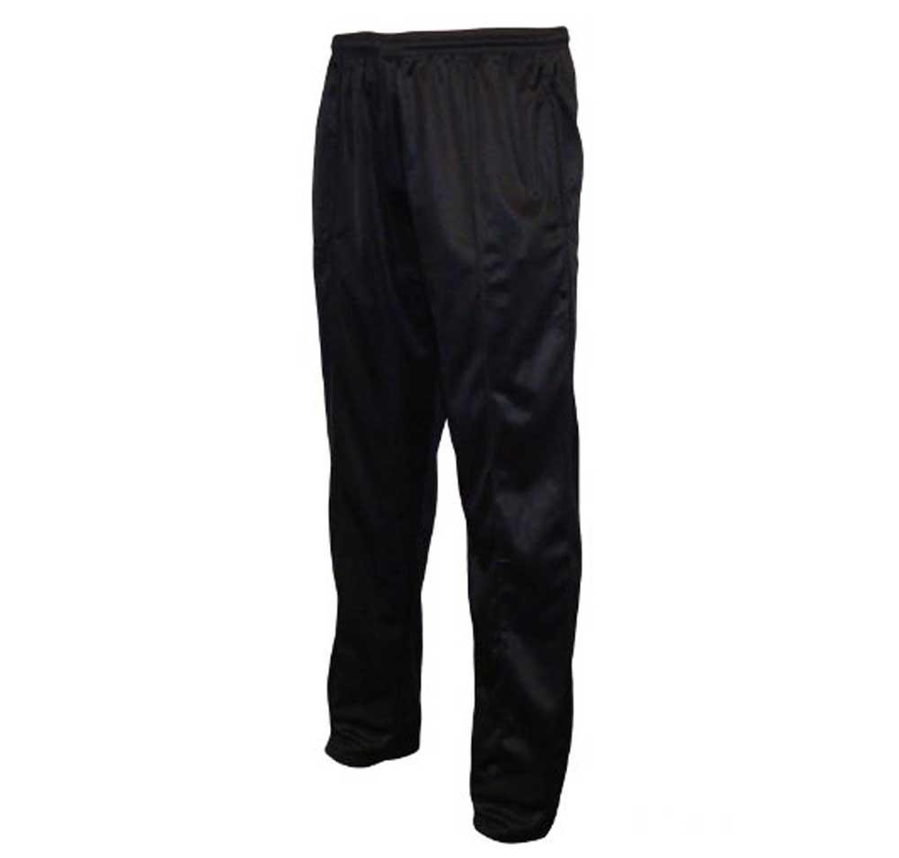bestkapper.tk provides plain black pants items from China top selected Women's Leggings, Women's Clothing, Apparel suppliers at wholesale prices with worldwide delivery. You can find pant, Men plain black pants free shipping, plain black pants and view 19 plain black pants .