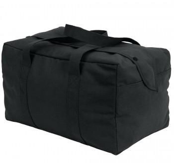 Foldable Heavy Duty Cargo Bag