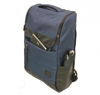 """Carter 16.5"""" Laptop Backpack"""