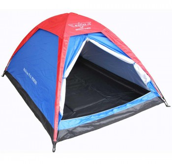 221 Summer Camping Tent