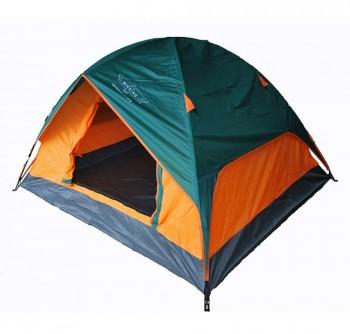 319N Waterproof Camping Tent