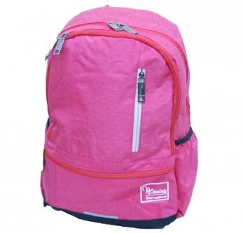 """Auton Premium Designer Concept 14"""" Laptop Backpack"""