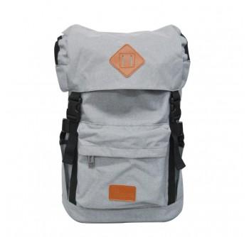 Vesta Outdoor Backpack