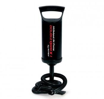 Intex Double Quick Air/Hand Pump