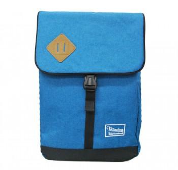 Revolt Casual Backpack