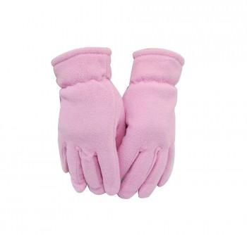 Linex Winter Gloves (Unisex)