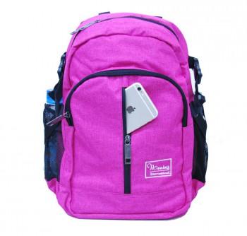 Kelio Classic Laptop Backpack