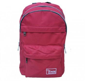 Rhea Unisex Laptop Backpack