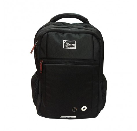 Caden Unisex Laptop Bag