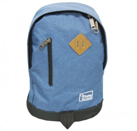"Aurea Casual Light-Weight 14"" Laptop Backpack"