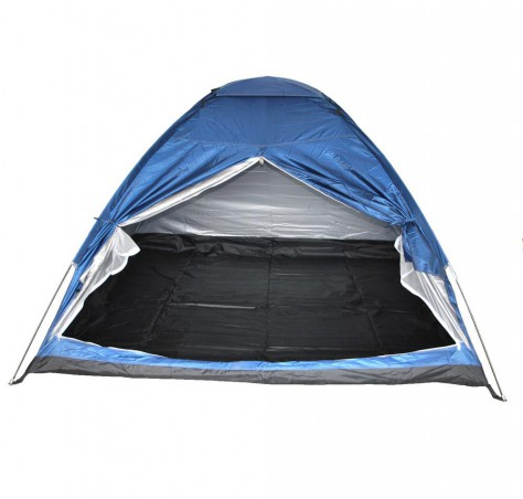 216M Summer Camping Tent