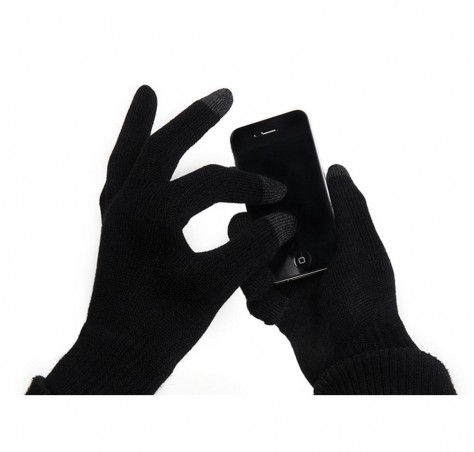 Smart Touch Screen Gloves (Unisex)