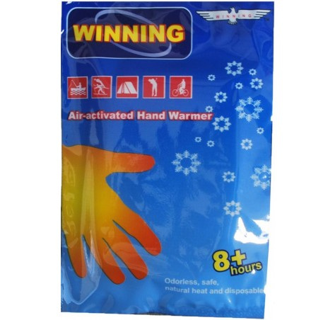 Hand Warmer - Pack of 10