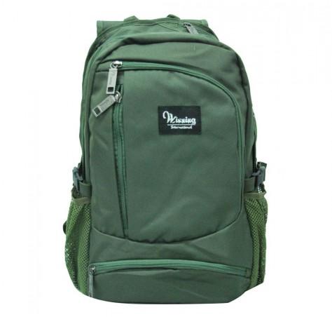 Nyrox Outdoor Backpack