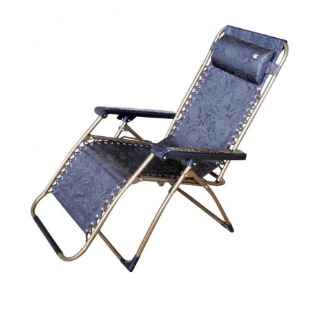 Foldable Recliner Relax Chair