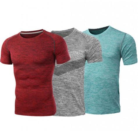 Dri-Gear Outdoor T-Shirt