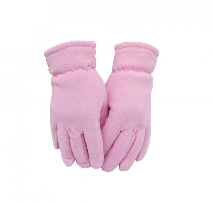 Linex Winter Gloves (Unisex)