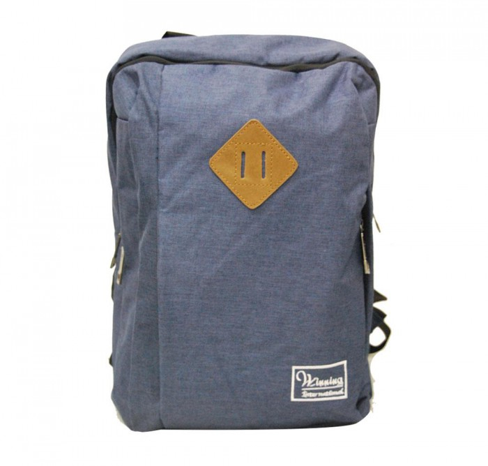 Cydonia Slim Premium Laptop Backpack