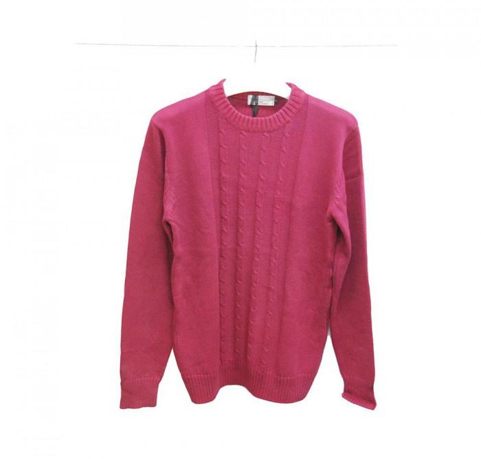Jesse Women's Winter Sweater