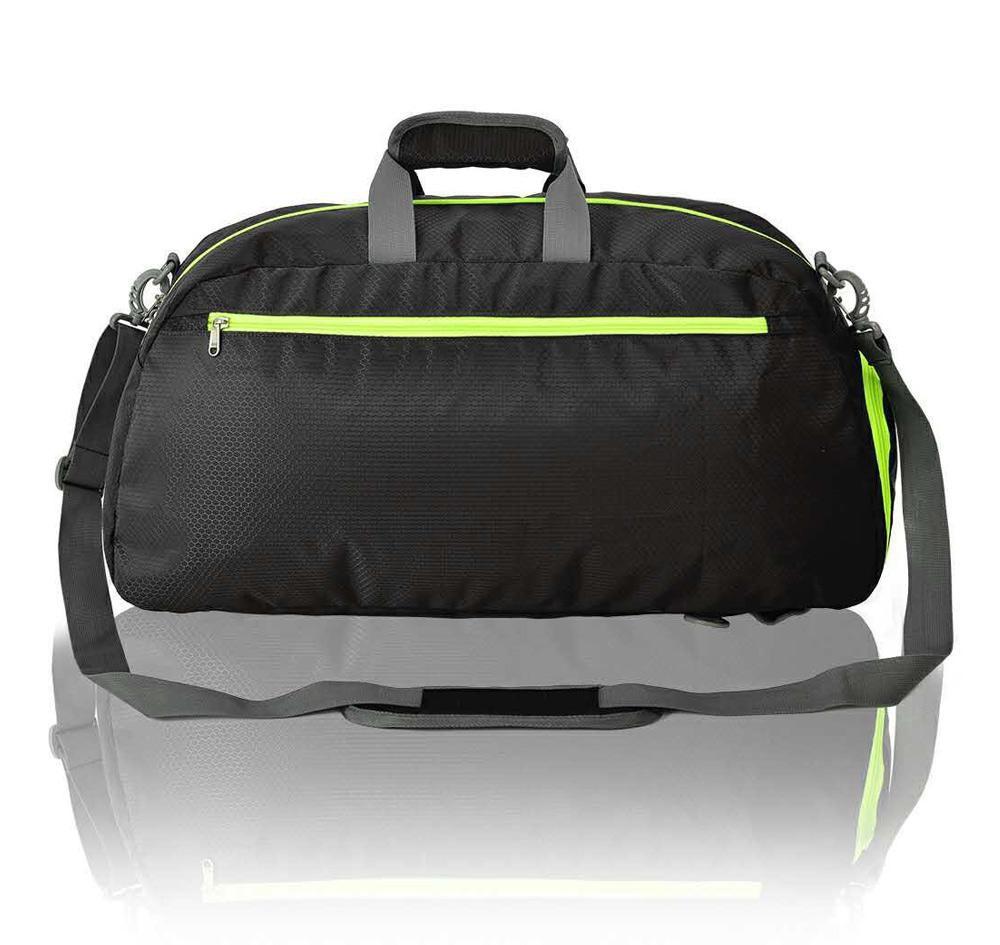 Weekender Travel Duffel Bag