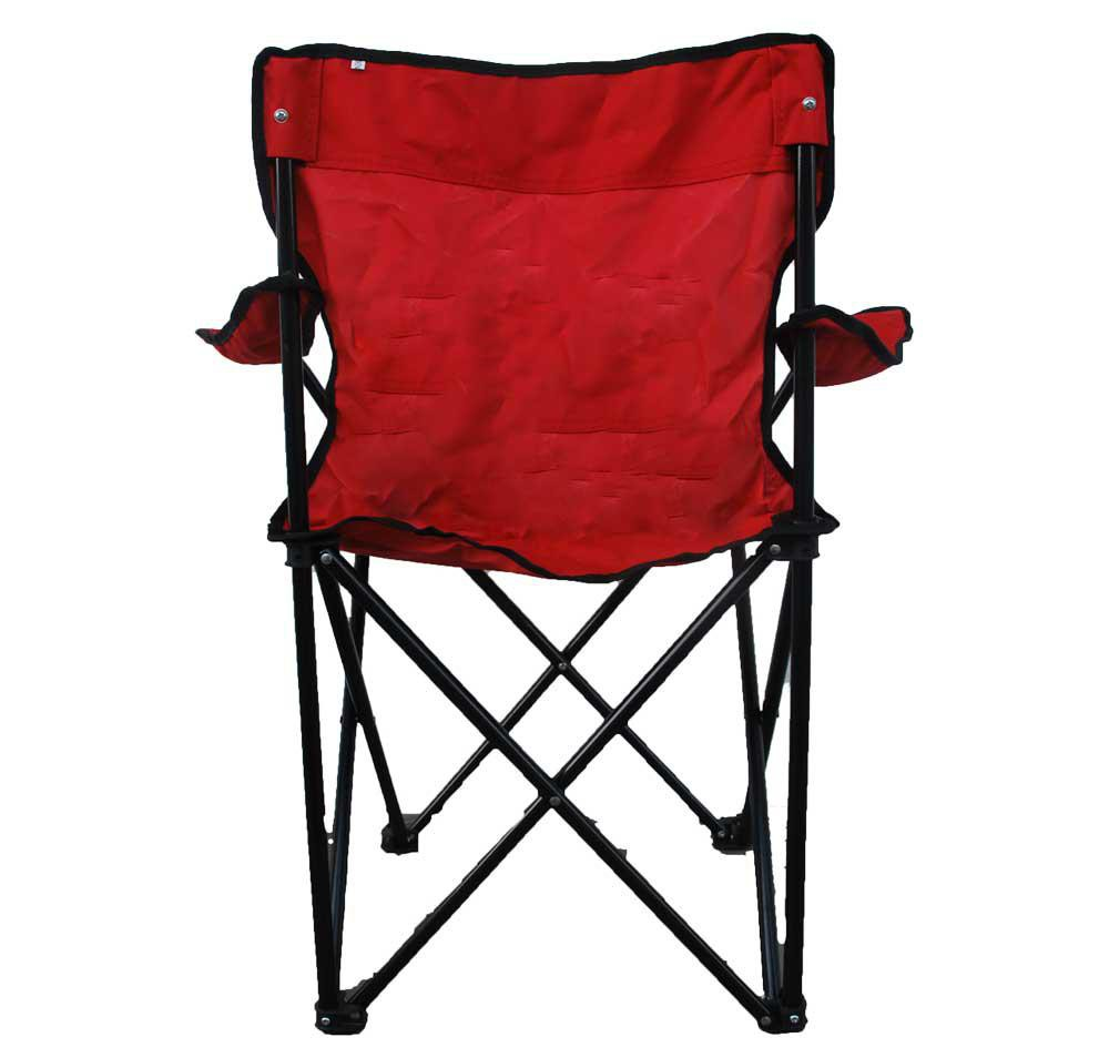 outdoor folding chairs camping lock lightweight portable dual reviews chair kijaro best