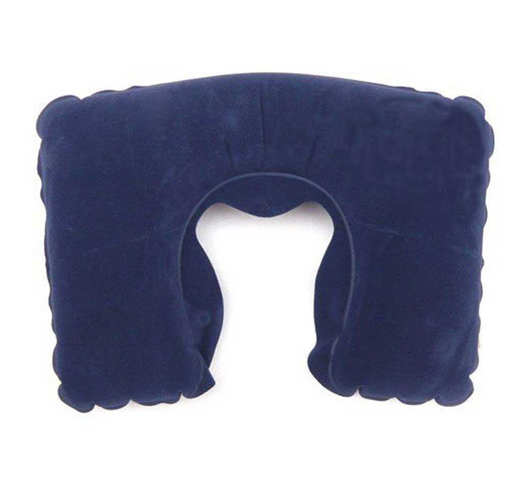 Pillow For Travel Car