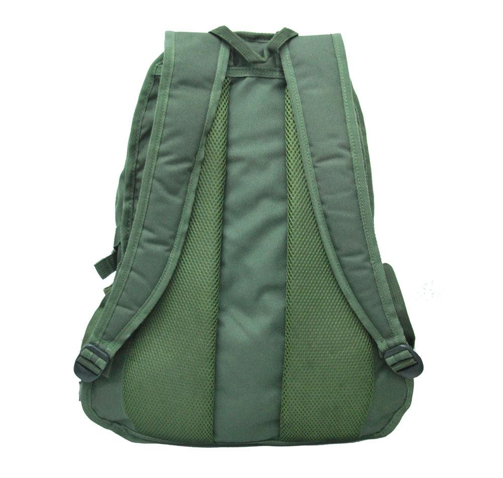 Nyrox outdoor backpack for Outdoor rucksack