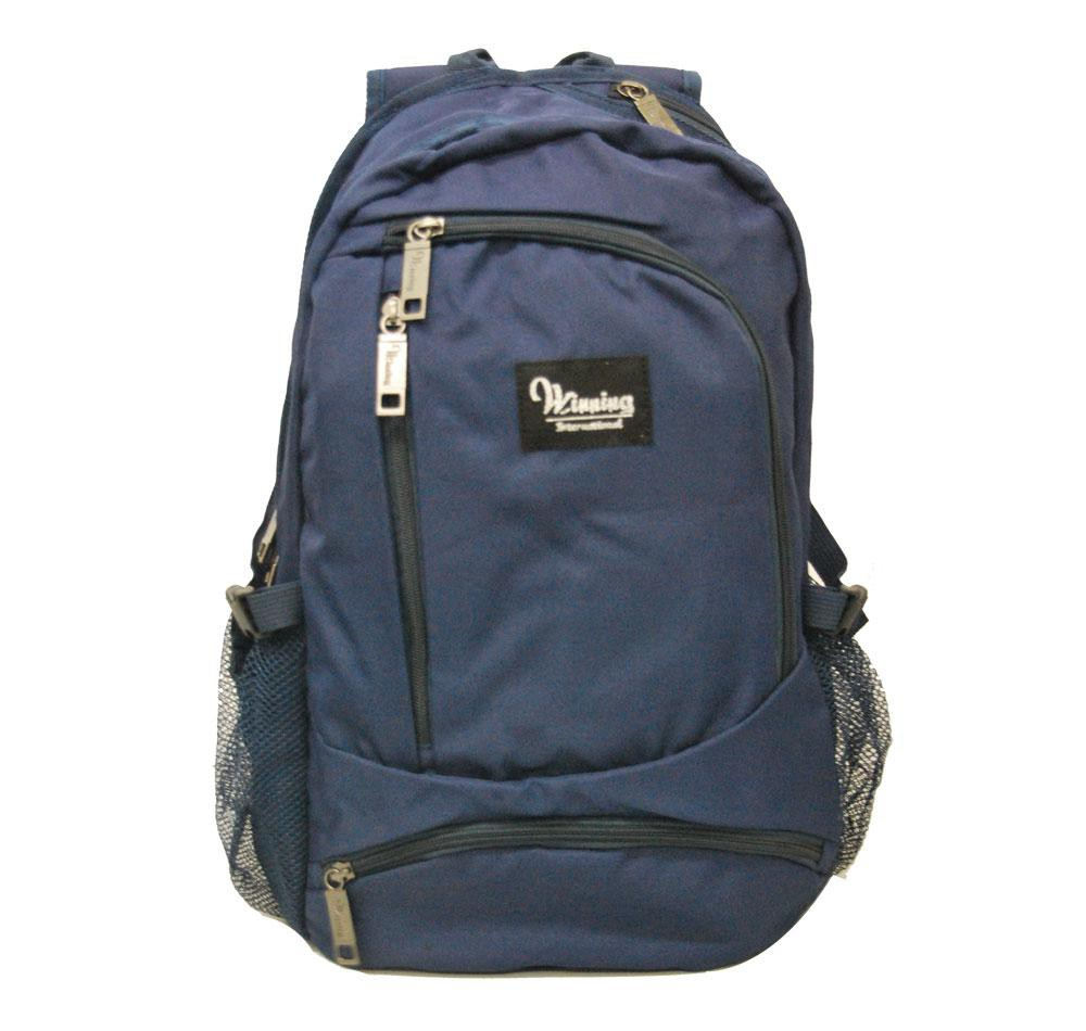 outlet online price aesthetic appearance Pink School Backpacks Ebay- Fenix Toulouse Handball