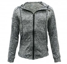 Dri-Gear Active Performance Jacket