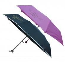 Lightweight Foldable Mini Umbrella