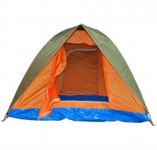 219N Waterproof Camping Tent