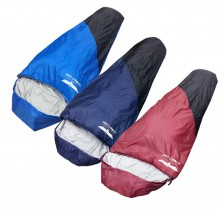 Compact-Light Sleeping Bag