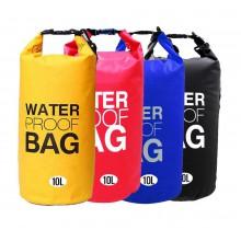 Aqua-Lite Waterproof Dry Bag