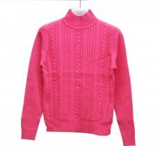 Iro Women's Knitted Winter Sweater
