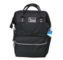 Melia Unisex Casual Backpack