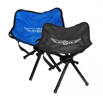 Camping Fishing Stool