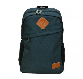 Erik Casual Laptop Backpack