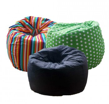 Tear-Drop Design BeanBags (Adult Size)