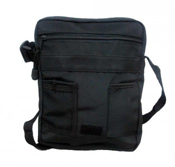 X-Plorer Messenger Sling Bag