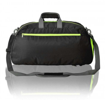 Weekender Travel Duffel Bag