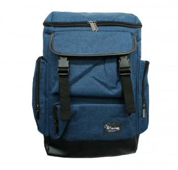 Horatio Korean Outdoor Laptop Backpack