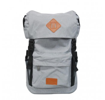 Vesta Outdoor Backpack