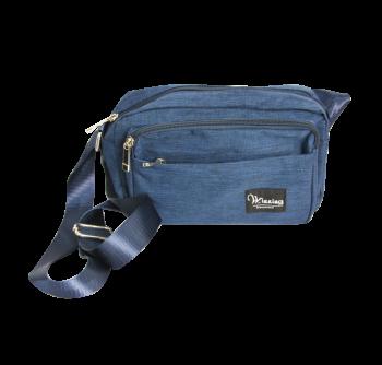 Pete Sling Bag (Unisex)