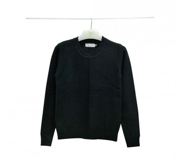 Alex Half-Lined Sweater (Unisex)