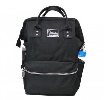 Melia Unisex Casual Backpack