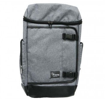 Spacer Korean Backpack