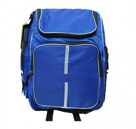 Ergonomic School Bags (WF02)